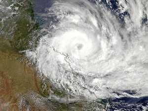Cyclone Debbie: Councils to help rebuild the north