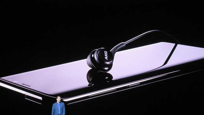Samsung will be going bigger than ever to launch its Note 8 after this year's launch of the S8.