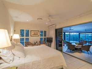 37 Fairway Parade for sale 30-03-2017 19.42