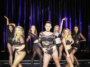 Be razzled as Chicago the Musical takes to the stage