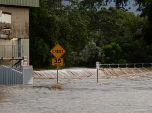 EXCLUSIVE: Lismore set to be declared disaster zone