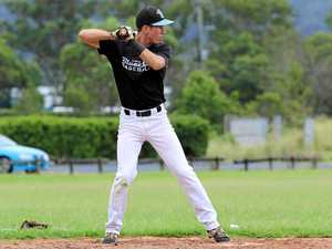 Grand final replay to start baseball season