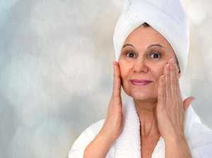 ANTI-AGEING: Top tips to avoid winter skin blues