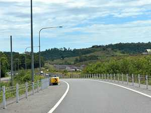 Stop and reconsider the highway bypass of Gympie