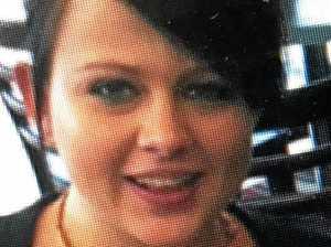 Men deny Shandee's death a failed robbery attempt