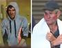 'Modern day bushrangers' sentenced to 40 years jail