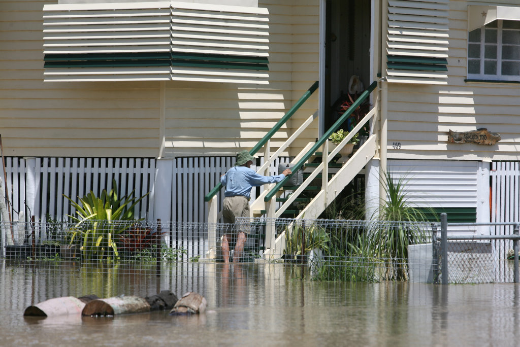Sunwater said in a statement released today that it would advise the New South Wales Supreme Court it was appealing the 2011 Queensland Floods Class Action judgement.