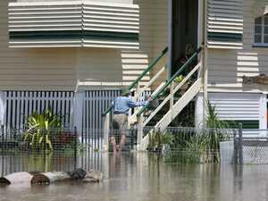 Qld flood class action win to be appealed