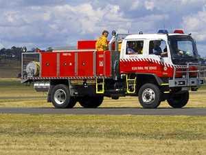 Extra emergency crews Northern Rivers bound