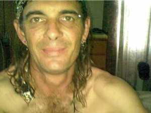 Dad of three dies as wild weather batters Northern NSW