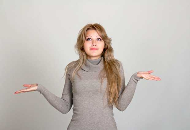 Uncertainty is a part of life but some personality types deal with it better than others.