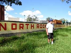 North Rocky club prepares for worst case scenario