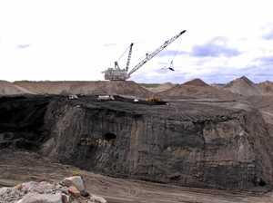 $13.5m brings 600 jobs a step closer for mining town