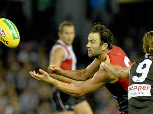 Demons duo hit with suspensions by MRP