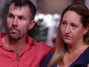 MAFS bride Susan says Sean isn't the man viewers think he is