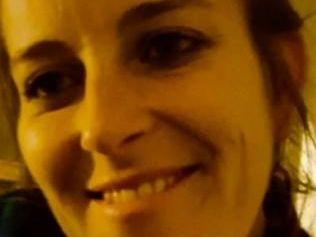 Gitana Schiphoni, 35, of Murwillumbah.