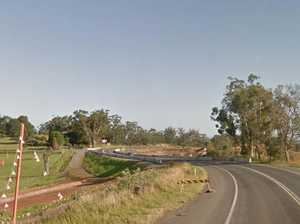 Woman, child killed in Princes Highway crash