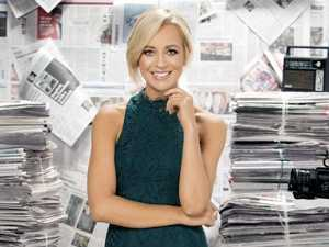 Bickmore's brilliant Project delivers headlines with heart