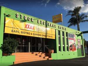 Toowoomba pub sold to 'larger-than-life character'