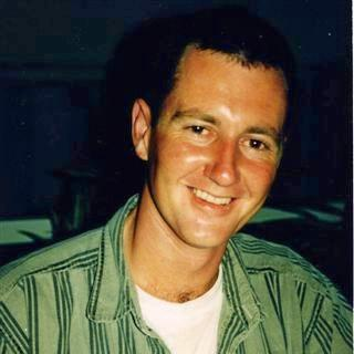 Paul Louis Summers was murdered in  September of 1999 when a number of bullets were fired into the front of the Gosford Chapter club house of the Rebels OMCG in  West Gosford.