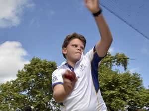 Changes to help juniors make most of cricket