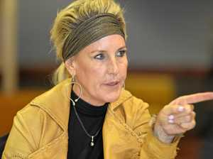 Erin Brockovich: There's a special place in hell for price gougers in a disaster