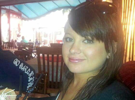 Shandee Blackburn was stabbed to death in Mackay on February 9, 2013.