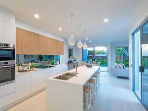 The perfect home alternative