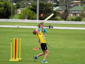 Junior cricket set for massive revamp