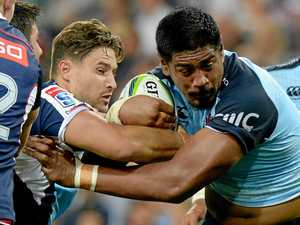 Waratahs forward Skelton off to England