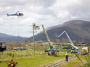 Ergon on the verge of restoring 'normality'