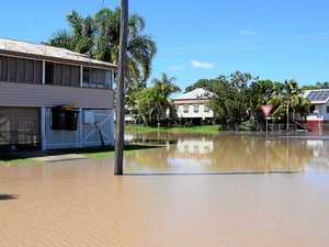 Fight for Rocky residents' disaster money