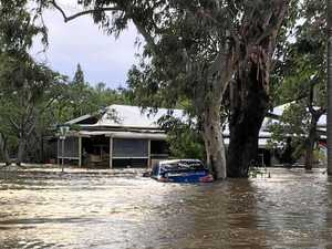 Byron mayor urges local disaster declaration