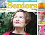 DIGITAL EDITION: Seniors Brisbane, April 2017