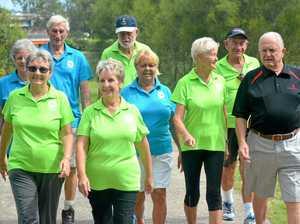 Mateship Run funds veteran support