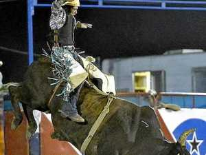 Toogoolawah Charity Rodeo to celebrate 22nd birthday
