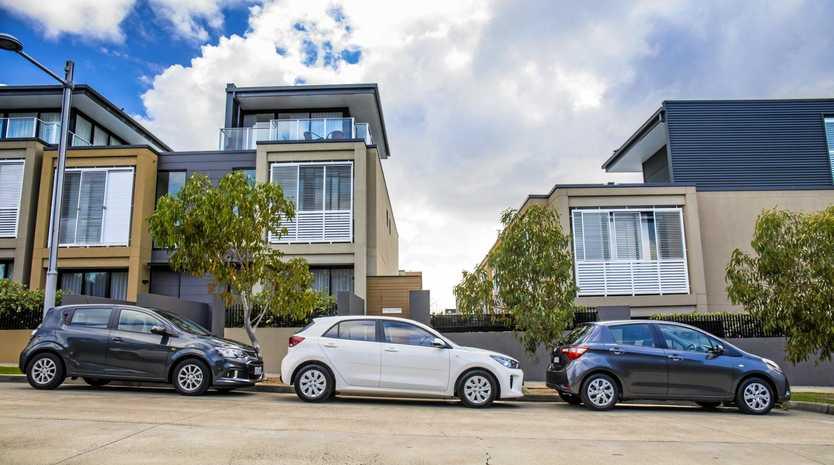 Holden Barina, Toyota Yaris and Kia Rio.