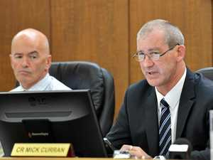 Audit: council 'low risk' but a drop from last year
