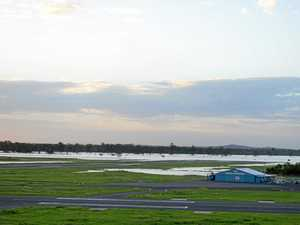 Exciting Rockhampton Airport update for passengers with Easter tickets