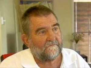 Former South Grafton teacher a Cash Cow winner
