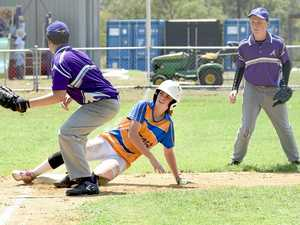 Date set for Hervey Bay to host Softball Queensland titles