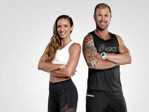 TV Insider: The Biggest Loser loses out