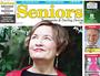 DIGITAL EDITION: Seniors Toowoomba, April 2017