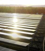 Teebar Clean Energy one of three solar farms for region