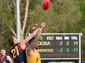 Paw result to start with but Tigers expect finals berth