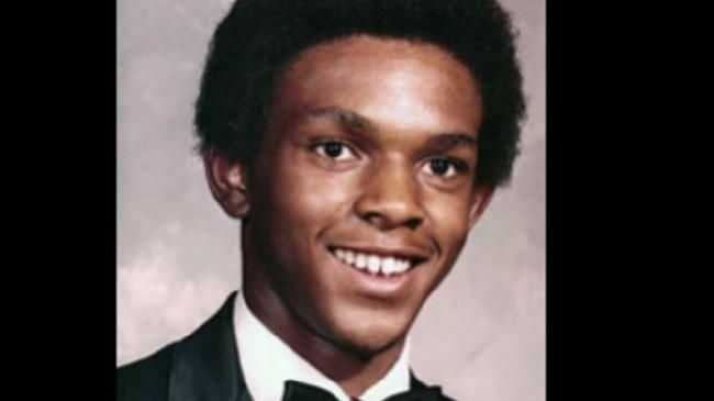 Timothy Cole was convicted of rape, then died in prison before being found innocent.