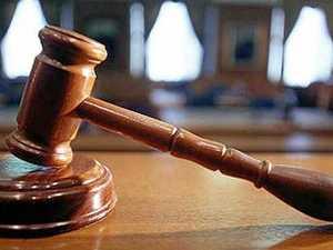 Jail time for 'love' crimes
