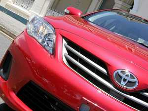 119,000 cars part of massive new recall