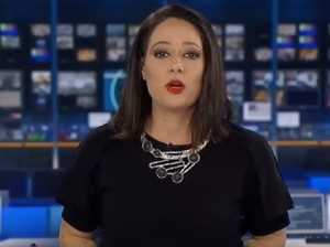 ABC backflips on Natasha Exelby 'banning'