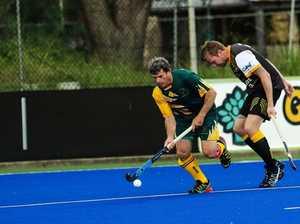 Grafton Hockey 08-04-17